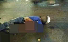 """""""Hiệp sĩ"""" Sin lên Facebook kêu gọi được 1,9 tỉ đồng giúp đỡ gia đình 2 """"hiệp sĩ"""" tử nạn"""