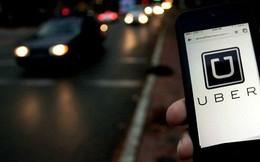 """""""Uber đến rồi đi nhưng chúng ta chưa tìm ra cách quản lý"""""""