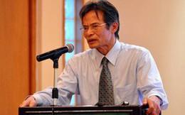 Thêm một công ty do chuyên gia Lê Xuân Nghĩa làm chủ tịch HĐQT sắp sửa niêm yết
