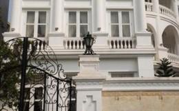 Bộ Công Thương đề nghị xử lý tờ báo đưa sai sự thật về căn biệt thự của Bộ trưởng
