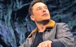 Chủ tịch SpaceX chia sẻ về phong cách làm việc của Elon Musk: Nghiêm khắc nhưng cũng tràn đầy cảm hứng
