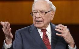 Warren Buffett cho rằng đây là nhân tố quan trọng nhất quyết định giá trị 1 cổ phiếu