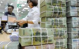 Sắp báo cáo kết quả giám sát sử dụng vốn vay nước ngoài