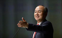 """Tỷ phú """"liều ăn nhiều"""" Masayoshi Son muốn ra mắt quỹ đầu tư trăm tỷ USD thứ 2, liệu thị trường công nghệ có đủ sức hấp thụ?"""