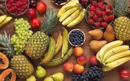 6 thực phẩm giúp giải cảm hiệu quả cho những ngày nắng mưa thất thường