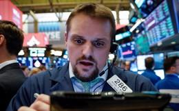 """Các nhà giao dịch chứng khoán đang bị ám ảnh bởi một chỉ số """"vô nghĩa""""?"""
