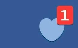 Facebook chuẩn bị ra mắt những tính năng mới dành cho việc hẹn hò