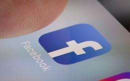 Facebook giới thiệu công cụ Clear History, có khả năng xoá dữ liệu khỏi tài khoản để bảo vệ quyền riêng tư, sẽ ra mắt trong vài tháng tới