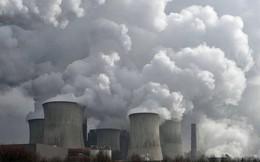 Cảnh báo đáng sợ về ô nhiễm không khí: Giết 7 triệu người mỗi năm, Việt Nam nằm ở khu vực ô nhiễm nhất thế giới