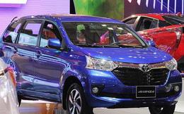 Loạt xe nhập khẩu miễn thuế sắp bán tại Việt Nam