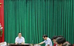 Hà Nội tiết kiệm hơn 14.000 tỷ chi thường xuyên