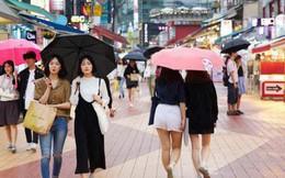 Không hẹn hò, không kết hôn và không sinh con: Thực trạng đang gây hoang mang trong xã hội Hàn Quốc