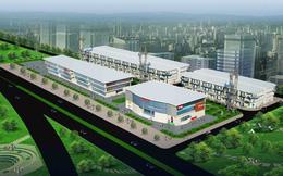 Phê duyệt báo cáo đánh giá tác động môi trường Dự án Trung tâm thương mại, văn phòng và nhà ở phường Cái Khế