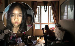 """Gần 2 tháng chuyển đến nơi ở tạm, người mẹ từng ôm 2 con chạy thoát khỏi thảm họa Carina trào nước mắt: """"Tôi và các con nhớ nhà..."""""""