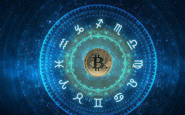 Đầu tư vào bitcoin theo... cung hoàng đạo
