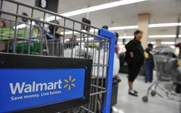 Mỹ: 500 công ty lớn nhất đóng góp 2/3 GDP