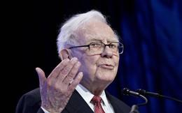 Warren Buffett đã trở nên quá lớn để có thể đánh bại thị trường?