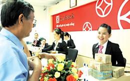 NHNN chấp thuận việc bán Công ty Tài chính Bưu điện cho SeABank