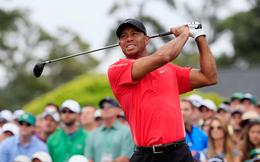 Lịch trình luyện tập giúp Tiger Woods đạt tới đỉnh cao: Thành công chính là phần thưởng cho sự nỗ lực và kiên trì vượt bậc