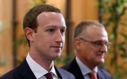 Mark Zuckerberg vừa phải điều trần trước Nghị viện Châu Âu, nhưng sai lầm trong cách tổ chức đã khiến CEO Facebook thoát nạn dễ dàng
