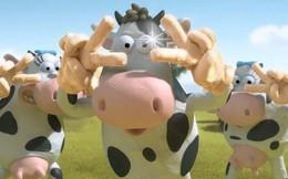 Unilever, Masan Consumer và Vinamilk: Top 3 ông hoàng quảng cáo 6 năm liền