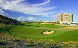"""Mutex: 3 tay golf chinh phục hố golf """"hóc búa"""" nhất thế giới"""