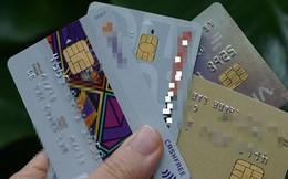Ngân hàng phải chịu toàn bộ rủi ro các vụ giả mạo thẻ