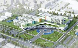 Phó thủ tướng truy trách nhiệm việc dự án bệnh viện Bạch Mai và Việt Đức chậm tiến độ 3 năm