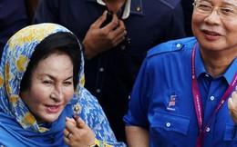 Dân mạng Malaysia nổi giận vì bộ sưu tập túi Hermes của vợ cựu Thủ tướng Najib