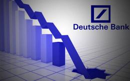 Ngân hàng lớn nhất nước Đức cân nhắc về việc cắt giảm gần 10.000 nhân sự
