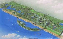 Bầu Hiển đầu tư dự án Resort nghìn tỷ tại Thanh Hóa