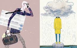 6 điều mà khi còn trẻ nhiều người xem nhẹ, đến khi tuổi già cận kề mới hối tiếc thì đã quá muộn