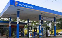 TCT Hoá dầu Petrolimex (PLC) dành 94% tổng LNST năm 2017 chia cổ tức cho cổ đông
