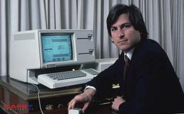 Những dự đoán cực chính xác của Steve Jobs về tương lai của công nghệ máy tính thế giới từ cách đây hơn 30 năm