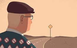 """Với những người trẻ tuổi, nghỉ hưu là chuyện xa vời, tuy nhiên chuyên gia khuyên bạn nên thanh toán hết nợ nần ở độ tuổi này để có thể """"hạ cánh"""" sớm!"""