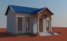 Dream House (DRH) dự kiến phát hành 12 triệu cổ phiếu thưởng và cổ phiếu ESOP