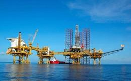 """Dầu tăng giá: Có hay không kịch bản """"móc dầu lên bán"""" nếu kinh tế gặp khó khăn?"""