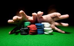 """""""All in"""" và đa dạng hóa danh mục, phương pháp nào mang lại hiệu quả đầu tư tốt hơn?"""