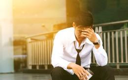 Tự tử do trầm cảm là nguyên nhân tử vong đứng thứ 7 đối với nam giới: Đừng giữ im lặng vì điều đó sẽ giết chết chính bạn