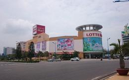 Thanh tra Chính phủ kiến nghị thu hồi trung tâm thương mại Lotte Bà Rịa - Vũng Tàu