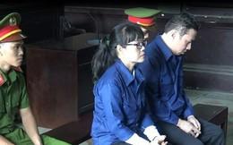 Viện kiểm sát không thừa nhận Huyền Như tham ô