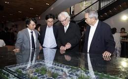 Thị trường bất động sản Tp.HCM khởi sắc, căn hộ dưới 2 tỷ đồng sẽ có giao dịch tốt