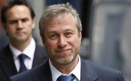 Không được Anh gia hạn visa, tỷ phú Nga Abramovich bay sang Israel
