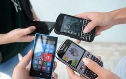 Chuyển đổi từ SIM 11 số sang 10 số: VinaPhone nhận đầu số 08, Viettel 03, MobiFone 07
