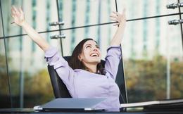 8 cách ứng xử chỉ có ở người phụ nữ thông minh và sắc sảo