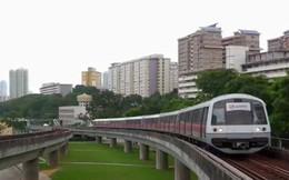 Trình Quốc hội điều chỉnh tổng mức đầu tư 2 dự án đường sắt