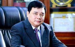 Ông Bùi Quang Tiên được giao phụ trách điều hành hoạt động của HĐQT ngân hàng BIDV