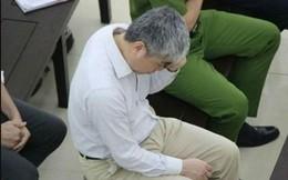 Vợ và bạn bè Nguyễn Xuân Sơn định góp bao nhiêu tiền để cựu TGĐ OceanBank thoát án tử?