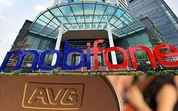Thanh tra Chính phủ: Mobifone cũng như các đơn vị liên quan đã tích cực triển khai kết luận thanh tra