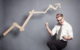Chứng khoán BSC: Nhịp điều chỉnh là điều bình thường trong xu hướng tăng trưởng, VN-Index sẽ ổn định quanh vùng 1.000 điểm
